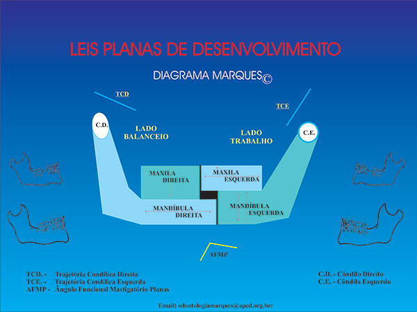 diagrama_marques